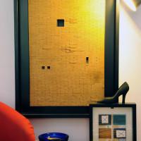 Atelier di Paolo Guiotto 10