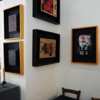Atelier di Paolo Guiotto 11