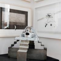 Atelier di Paolo Guiotto 13