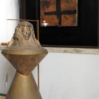 Atelier di Paolo Guiotto 14