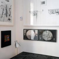 Atelier di Paolo Guiotto 15