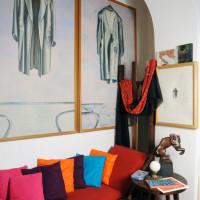 Atelier di Paolo Guiotto 2
