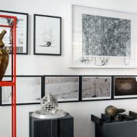 Atelier di Paolo Guiotto