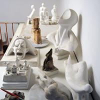 Atelier di Paolo Guiotto 3