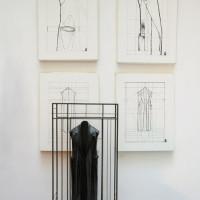 Atelier di Paolo Guiotto 4