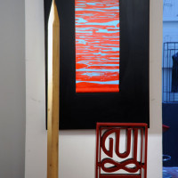 Atelier di Paolo Guiotto 6