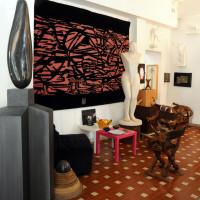 Atelier di Paolo Guiotto 8