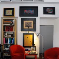 Atelier di Paolo Guiotto 9
