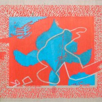 I quadri di Paolo Guiotto 1