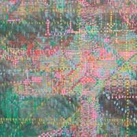 I quadri di Paolo Guiotto 11