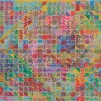 I quadri di Paolo Guiotto 13