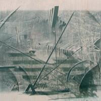 I quadri di Paolo Guiotto 14
