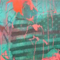 I quadri di Paolo Guiotto 15