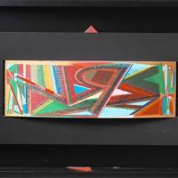 I quadri di Paolo Guiotto 20