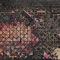 I quadri di Paolo Guiotto 22