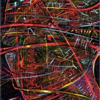 I quadri di Paolo Guiotto 24