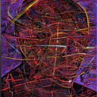 I quadri di Paolo Guiotto 25