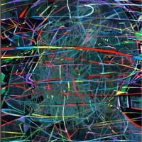 I quadri di Paolo Guiotto 26