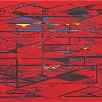 I quadri di Paolo Guiotto 29