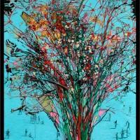 I quadri di Paolo Guiotto 3