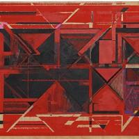 I quadri di Paolo Guiotto 30