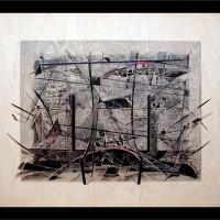 I quadri di Paolo Guiotto 31