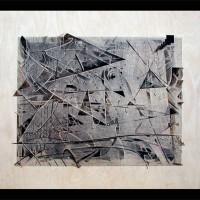 I quadri di Paolo Guiotto 32
