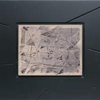 I quadri di Paolo Guiotto 33