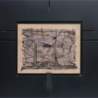 I quadri di Paolo Guiotto 34