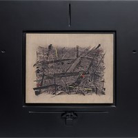 I quadri di Paolo Guiotto 35