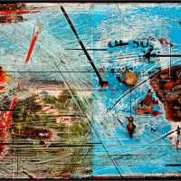 I quadri di Paolo Guiotto 36