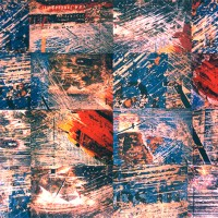 I quadri di Paolo Guiotto 38