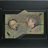 I quadri di Paolo Guiotto 4