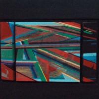 I quadri di Paolo Guiotto 47