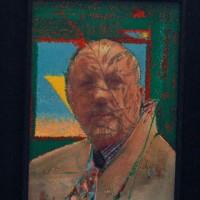 I quadri di Paolo Guiotto 49