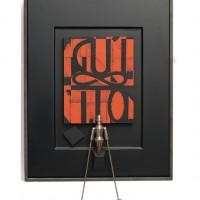 I quadri di Paolo Guiotto 5