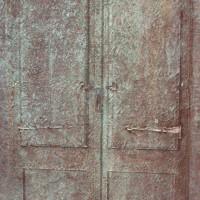 I quadri di Paolo Guiotto 54