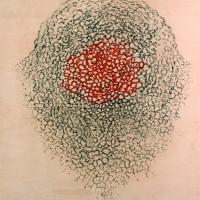 I quadri di Paolo Guiotto 7