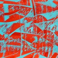 I quadri di Paolo Guiotto 9
