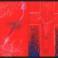 Iridari di Paolo Guiotto 123