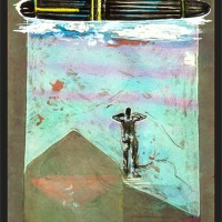 Iridari di Paolo Guiotto 158