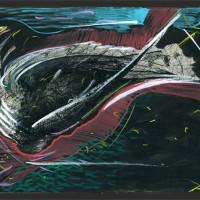Iridari di Paolo Guiotto 166