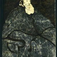 Iridari di Paolo Guiotto 36