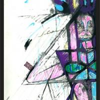 Iridari di Paolo Guiotto 4