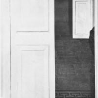 La-percezione-del-silenzio---olio-1967