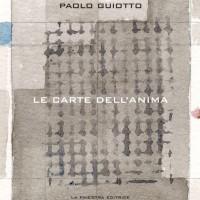 Le carte di Paolo Guiotto 1