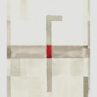 Le carte di Paolo Guiotto 10