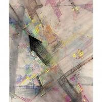 Le carte di Paolo Guiotto 12