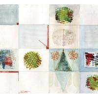 Le carte di Paolo Guiotto 16