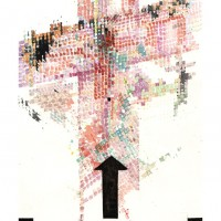 Le carte di Paolo Guiotto 18